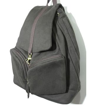 Adona_backpack copy2