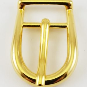 Italian_small_gold_buckle