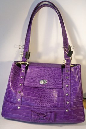 purple2bag